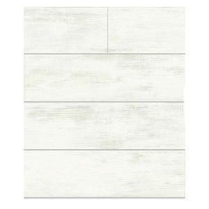 Other - 🆕 2Rolls Magnolia Home Shiplap Wallpaper